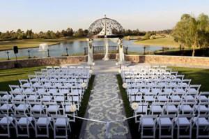 OldRanchCountryClub-weddings