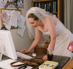 WHY YOU NEED A PROFESSIONAL WEDDING PLANNER/COORDINATOR