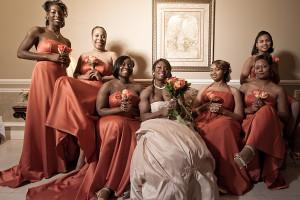 jocelyn_tiroca_wedding